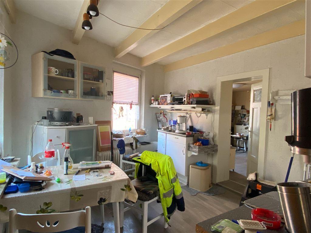 Küche (Whg 2)